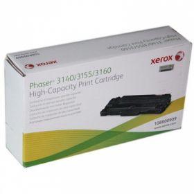 Картридж Xerox 108R00909