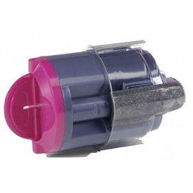 Тонер пурпурный (106R01205) Xerox Phaser 6110