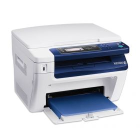 Аппарат Xerox WorkCentre 3045NI