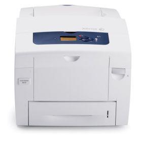 Xerox 8870