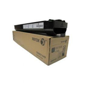 Тонер-картридж Xerox DC 240/242/250/252/260 Black (2 тубы) 006R01223 / 006R01449)