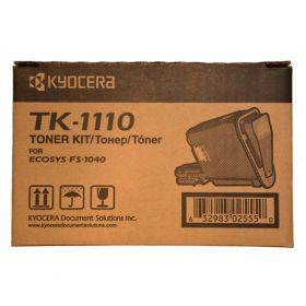 Тонер-картридж TK-1110