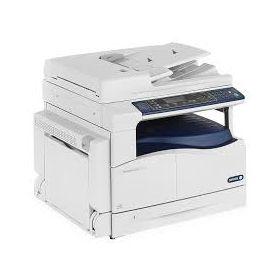 Аппарат Xerox5022DN