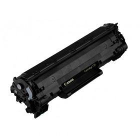 Тонер-картридж Canon 725 (3484B005)