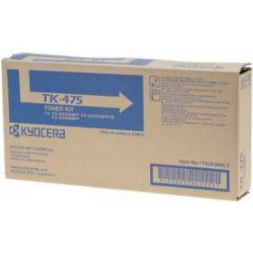 Картридж kyocera tk 475