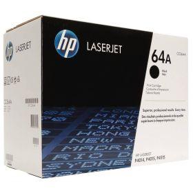 HP 64A/CC364A