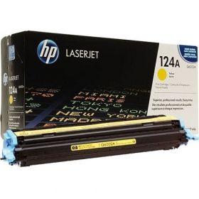 HP 124A/Q6002A