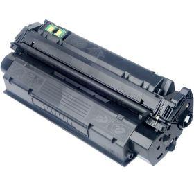 Лазерный картридж Q2613A