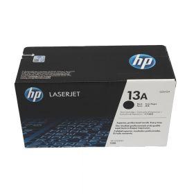 HP 13A/Q2613A
