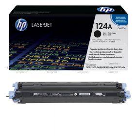 HP 124A/Q6000A