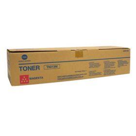 Тонер Konica Minolta TN-213M
