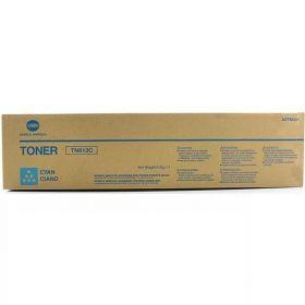 Тонер TN-613C