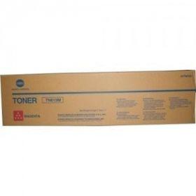 Тонер TN-613M