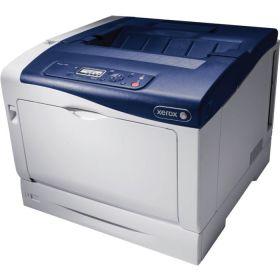 Принтер 7100