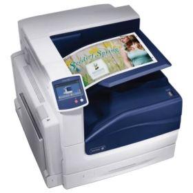 Принтер Xerox 7800