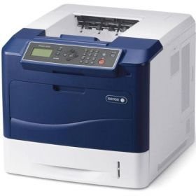 Аппарат Xerox Phaser 4622