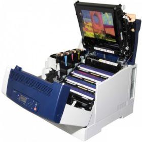 Принтер Xerox 7100