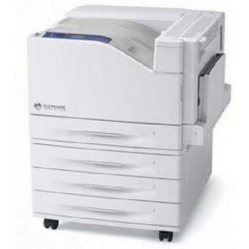 Аппарат Xerox Phaser 7500