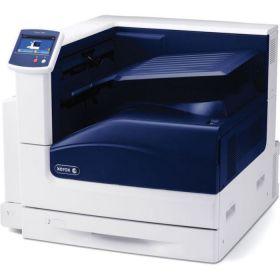 ox Phaser 7800DN