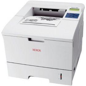 Аппарат Xerox Phaser 3500N