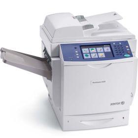 Аппарат Xerox WorkCentre 6400V/S