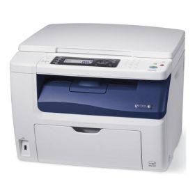 Аппарат Xerox WorkCentre 6025BI