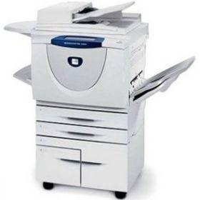 МФУ Xerox WorkCentre 5735