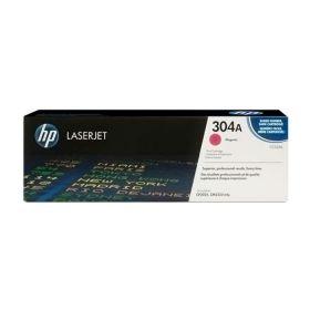 HP 304A/CC533A