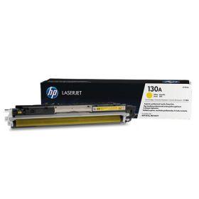 HP 130A/CF352A