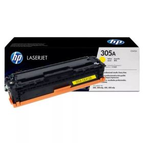 HP 305A/CE412A