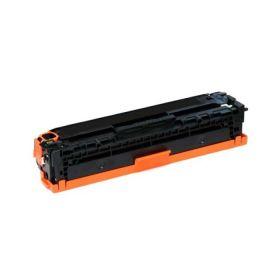 Черный картридж HP 131A/CF210A