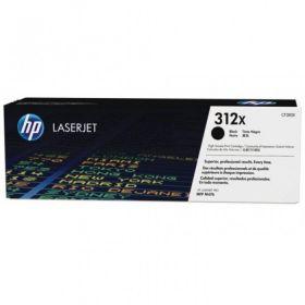 HP 312X/CF380X