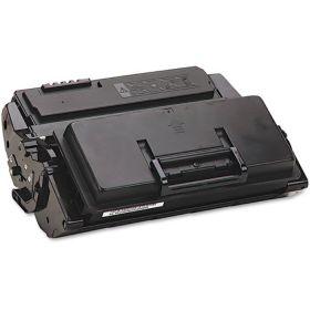 Xerox106R01370