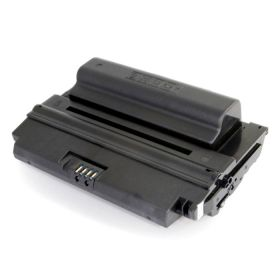 Xerox Phaser 3300 106R01412