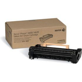Барабан 113R00762 (80K) Xerox Phaser 4600/4620/4622