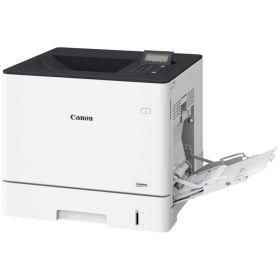 Цветной принтер Canon i-SENSYS LBP710Cx