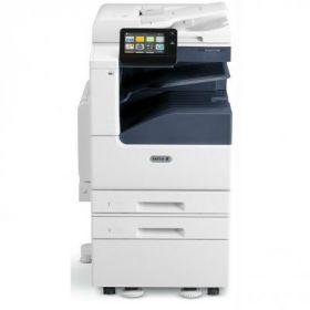 Xerox VersaLink C7030 с дополнительным лотком и тумбой