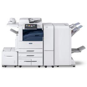 МФУ формата А3 Xerox VersaLink C7030 с тандемным лотком (VLC7030_TT)
