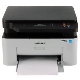 Монохромное МФУ Samsung Xpress M2070W