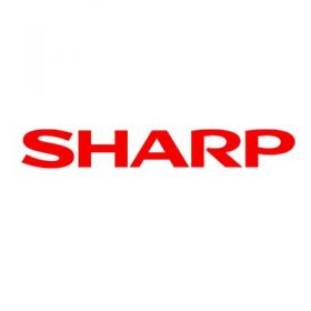 Sharp MX-60GRSA