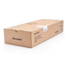 Sharp контейнер для сбора отработанного тонера MX-607HB (MX607HB)