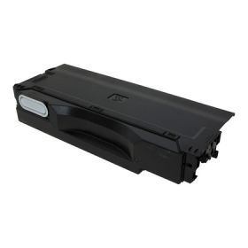 Sharp MX-607HB