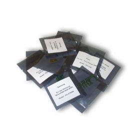 9631420000 (TK- 895K Kyocera)