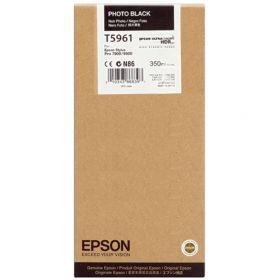 Картридж Epson T5961