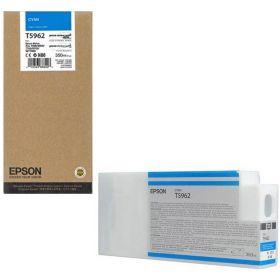 Epson C13T596200