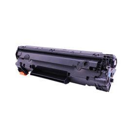 Тонер-картридж HP LaserJet 44A (black) (CF244A)