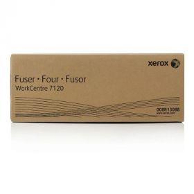 Фьюзер XeroxWC 7120/7125/7220/7225