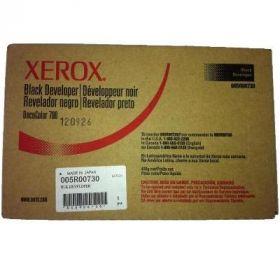 Девелопер черный XEROX 700 (005R00730)