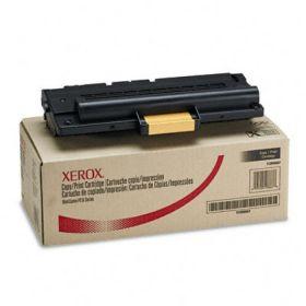 113R00667 Принт-картридж XEROX WC PE16e/PE16, оригинальный