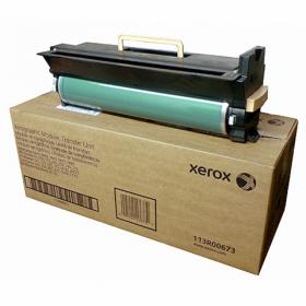 Модуль ксерографии для лазерных принтеров Xerox (113R00673)